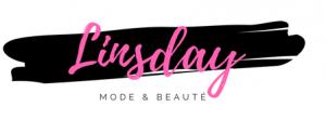Lindsay mode & beaute
